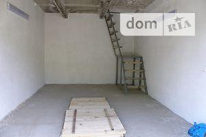 Сдается в аренду отдельно стоящий гараж универсальный на 72 кв. м