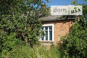 Недорогие дачи без посредников в Волынской области