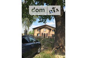 Куплю дом в Житомире без посредников