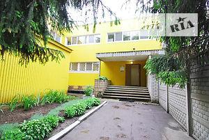Офисы в Черкассах без посредников