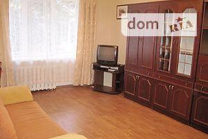 Сниму квартиру посуточно в Одесской области