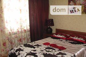 Сниму квартиру посуточно в Запорожской области