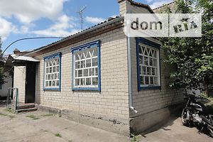 Куплю дачу Днепропетровской области