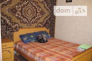 Сниму квартиру в Запорожье посуточно