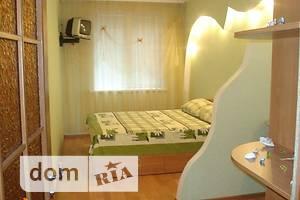 Сниму недорогую квартиру посуточно без посредников в Сумской области