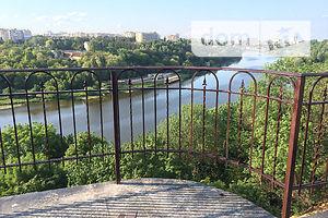 Куплю жилье Винницкой области