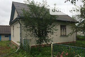Куплю дом в Шумском без посредников