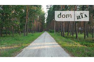 Сниму дачу посуточно в Харьковской области