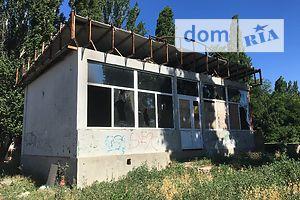 Куплю помещение свободного назначения Николаевской области