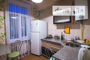 Недорогие квартиры без посредников в Луганской области