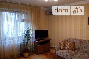 Куплю квартиру в Днепропетровске без посредников