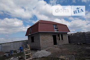Дом  каменка  без посредников с фото