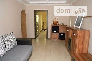Куплю квартиру в Донецке без посредников