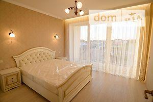Куплю дом в Ровно без посредников