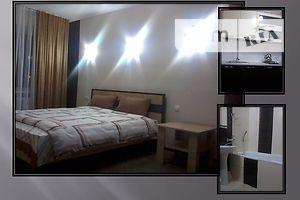 Сдается в аренду 1-комнатная квартира в Запорожье