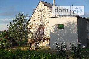 Недорогие дачи без посредников в Николаевской области