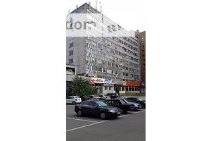 Продажа офисов в бизнес центре в Сумской области