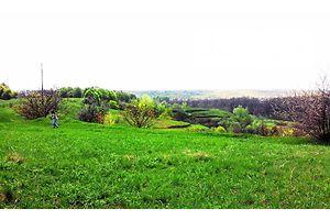 Продается земельный участок 115 соток в Киевской области