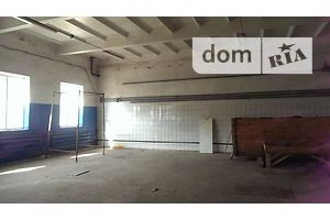 Производственные помещения без посредников Киевской области