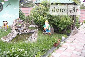 Сниму дом посуточно в Сумской области