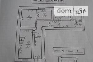 Недорогие офисы без посредников в Ивано-Франковской области