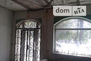 Сниму коммерческую недвижимость долгосрочно в Винницкой области