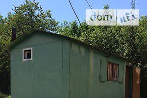 Отдельно стоящий гараж без посредников Донецкой области
