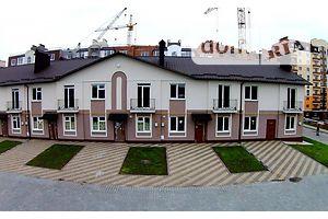Куплю дом в Хмельницкому без посредников