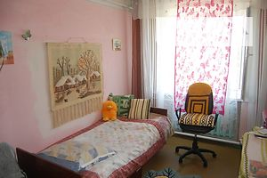 Куплю квартиру в Скадовске без посредников