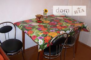 Сниму дешевую квартиру посуточно без посредников в Виннице