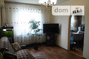 Куплю жилье в Днепропетровске без посредников