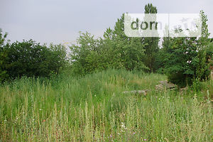 Земля коммерческого назначения без посредников Волынской области