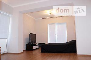 Сниму недорогую квартиру посуточно без посредников в Ровенской области