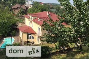 Сниму дом посуточно в Киевской области