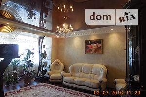 Куплю квартиру в Ивано-Франковске без посредников