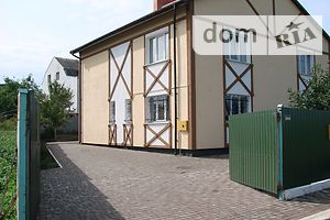 Сниму дом долгосрочно Львовской области