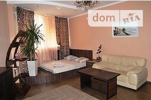 Продажа/аренда житла в Чернігові