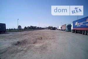 Сниму земельный участок долгосрочно в Николаевской области