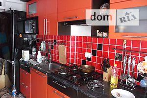 Сниму однокомнатную квартиру в Ивано-Франковской области долгосрочно