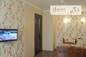 Сниму жилье посуточно в Волынской области