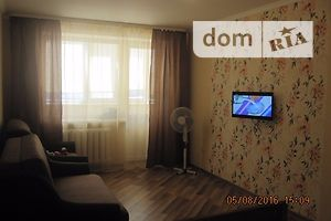 Сниму недвижимость посуточно в Волынской области