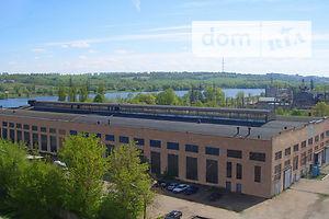 Коммерческая недвижимость без посредников Хмельницкой области