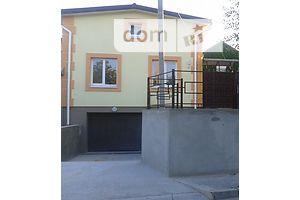 Куплю дом в Херсоне без посредников