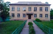 Офисные здания без посредников Запорожской области