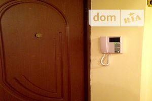 Двухкомнатные квартиры в Львовской области без посредников