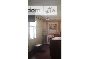 Сниму дешевую квартиру без посредников в Хмельницкой области