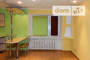 Сниму квартиру в Харькове долгосрочно