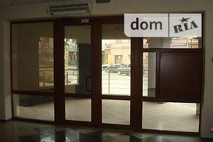 Сниму помещение свободного назначения долгосрочно в Тернопольской области