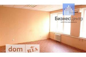 Сниму объекты сферы услуг долгосрочно в Хмельницкой области