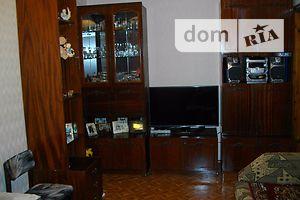 Куплю квартиру в Николаеве без посредников